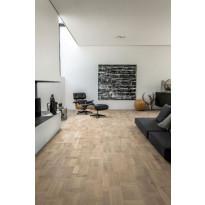 Parketti Kährs Tammi, Palazzo Biondo, hollantilaiskuvio, mattalakattu, 2.89m²/pkt