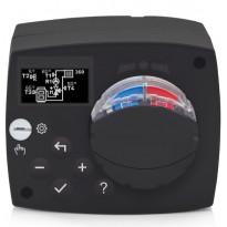 Lämmönsäädin Seltron Promatic AHC-40