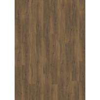 Vinyylilankku Kährs Luxury Tiles Redwood, 1-sauvainen