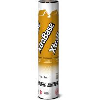 Aluskate Katepal XtraBase, AKK2, 15x1.0m