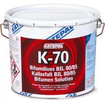 Bitumiliuos Katepal K-70, 3l