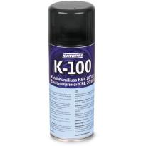 Bitumiliuos Katepal K-100, 0.4l