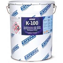 Bitumiliuos Katepal K-100, 20l