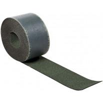 Kolmiorimakaista Kerabit, liimautuva, 0,12x10m, vihreä, 4rll/ltk