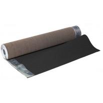 Tiivissaumakate Kerabit 10+, musta, 8m²/pkt
