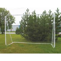 Jalkapallomaali Liiga 3x2 m