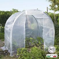 Kasvisuoja Verdemax Spring Mini 3m²
