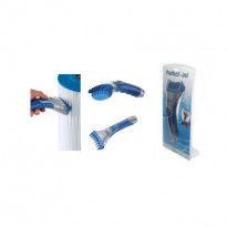 Suodattimen puhdistusharja AquaFinesse Perfect Jet