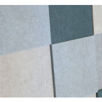 Akustiikkalevy Konto Torro, 1782x1188mm, sininen
