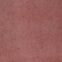 Akustiikkalevy Konto Kiekot, 2xØ590mm + 2xØ400mm + 2xØ300mm, RAL-värit