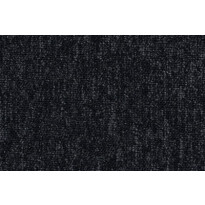 Tekstiililaatta Condor Solid 78, 5x500x500mm, antrasiitti