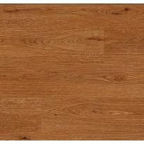 AEUU001 - Korkkilattia Amorim Wise SRT Choco Brown Oak