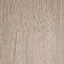 B0M6001 - Vinyylikorkkilattia Wicanders Wood Go Platinum Oak