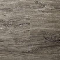 Vinyylikorkkilattia Wicanders Wood Go Brume Oak, 10,5x185x1220mm