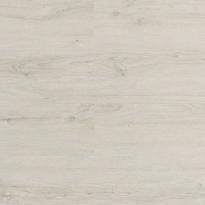B0N9001 - Vinyylikorkkilattia Wicanders Wood Go Frozen Oak