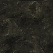 Vinyylikorkkilattia Wicanders Stone Go Coal Slate, 10,5x295x905mm