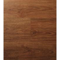 Vinyylikorkkilattia Wicanders Wood Go Light Sucupira, 10,5x185x1220mm