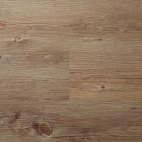B0V9001 - Vinyylikorkkilattia Wicanders Wood Go Croft Oak