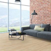 Vinyylikorkkilattia Wicanders Wood Go Argent Oak, 10.5x185x1220mm