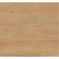 B0VC001 - Vinyylikorkkilattia Wicanders Wood Go Linen Oak