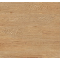 Vinyylikorkkilattia Wicanders Wood Go Linen Oak, 10.5x185x1220mm