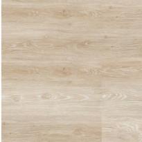 B0VK001 - Vinyylikorkkilattia Wicanders Wood Go Washed Tundra Oak