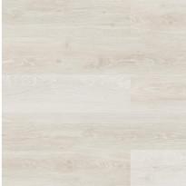 B0VM001 - Vinyylikorkkilattia Wicanders Wood Go Washed Moon Oak