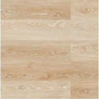 Vinyylikorkkilattia Wicanders Wood Go Washed Desert Oak, 10.5x185x1220mm
