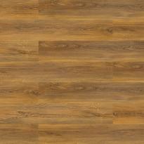 Vinyylikorkkilattia Wicanders HydroCork Wider Sylvan Gold Oak, 6x195x1225mm