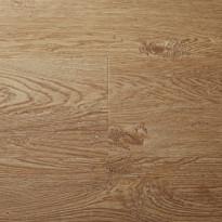 B5P0002 - Vinyylikorkkilattia Wicanders HydroCork Wood Castle Raffia Oak