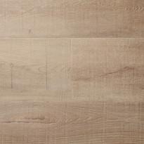 Vinyylikorkkilattia Wicanders HydroCork Wood Sawn Bisque Oak, 6x195x1225mm