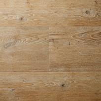 Vinyylikorkkilattia Wicanders HydroCork Arcadian Soya Pine, 6x145x1225mm