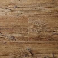 Vinyylikorkkilattia Wicanders HydroCork Arcadian Rye Pine, 6x145x1225mm