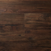 Vinyylikorkkilattia Wicanders HydroCork Century Morocco Pine, 6x145x1225mm