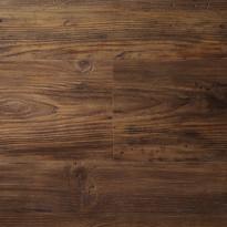 Vinyylikorkkilattia Wicanders HydroCork Century Fawn Pine, 6x145x1225mm