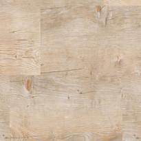 Vinyylikorkkilattia Wicanders HydroCork Alaska Oak, 6x145x1225mm