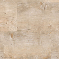 B5Q0002 - Vinyylikorkkilattia Wicanders HydroCork Wood Alaska Oak