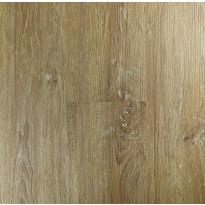 Vinyylikorkkilattia Wicanders HydroCork Chalk Oak, 6x140x1225mm