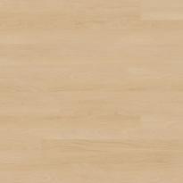 Vinyylikorkkilattia Wicanders HydroCork Wood Linen Cherry 6x195x1225mm