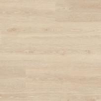 Vinyylikorkkilattia Wicanders HydroCork Sand Oak, 6x145x1225mm