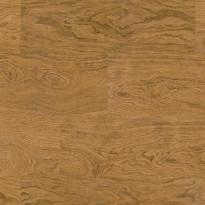 Vinyylikorkkilattia Wicanders HydroCork Nature Oak, 6x145x1225mm