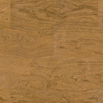Vinyylikorkkilattia Wicanders HydroCork Wood Nature Oak, 6x195x1225mm