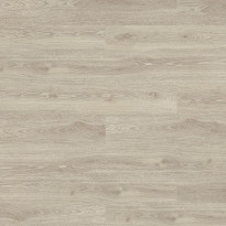 Vinyylikorkkilattia Wicanders HydroCork Wood Limed Grey Oak, 6x195x1225mm