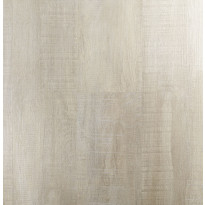 Vinyylikorkkilattia Wicanders HydroCork Wood Claw Silver Oak, 6x195x1225mm