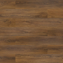 Vinyylikorkkilattia Wicanders HydroCork Wider Sylvan Brown Oak, 6x195x1225mm