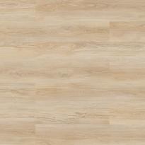 Vinyylikorkkilattia Wicanders HydroCork Wider Wheat Oak, 6x195x1225mm