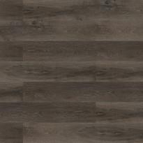 Vinyylikorkkilattia Wicanders HydroCork Wider Rustic Grey Oak, 6x195x1225mm