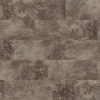 Vinyylikorkkilattia Wicanders Stone HydroCork Graphite Marble, 6x295x615mm