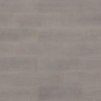 C15L001 - Korkkilattia Wicanders Cork Resist+ HPS Fashionable Cement