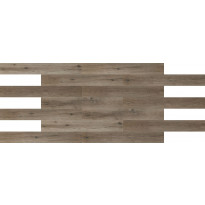 Korkkilankkulattia Wicanders Wood Essence Rustic Forest Oak, 11,5x185x1830mm
